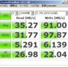 FreeNAS 0.7.2のインストールからディスク交換まで