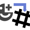 DiscordでReacji-ChannelerできるBot作って公開した(使ってみて感想ください)