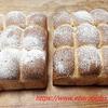 ソフトライブレッド・パンの1斤とはどれくらい?
