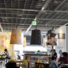 〖IKEA〗お腹いっぱい美味しいランチと念願のヨーグルトソフトクリーム&スウェーデンフードの数々