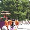 5/15 葵祭り その4