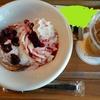 パンケーキ朝食 & アルジェント「肉の蝋人形」 & 栄のリニューアル  & アマプラに「THE GUILTY」が!