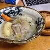 豚スペアリブの素朴なシチューは簡単で美味しいから覚えておくべき