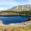 アルペンルート・上高地の旅(2)