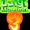 ルイージマンション3 Nintendoswitch 10月31日HALLOWEENに発売!