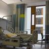 1ヶ月の入院期間で使った暇つぶし方法