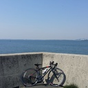 67.6km→「  」