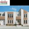高気密・高断熱住宅を選択するメリット・デメリット