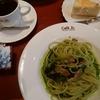 イタリアントマト・カフェジュニア 仙台南町通店に行ってきた!