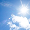 【恐いと感じようになった夏】欧州の大洪水、北海道で猛暑日