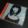 宇多田ヒカルを「観た」そして「聴いた」。彼女の歌から見えてきたもの。