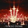 LIVE AT TOKYO DOME (通常盤)[Blu-ray] BABYMETALなどBABYMETALグッズを高価買取中です!!