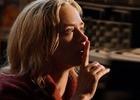 映画『クワイエット・プレイス』の私的な感想―劇場体験型新感覚SFスリラー―