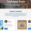 SFDC:TrailheadとTrailblazer Radio