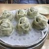【写真山盛り】二泊三日で13食!韓国釜山を食い倒すお店をもれなく紹介!