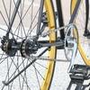 何年も前の8月に自転車で北海道→福岡まで走った時の話