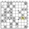 反省会(190828)