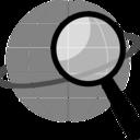 検索サポーター