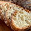 ベッカライ・アッフェル 明石にある小さなパン屋さん