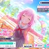 プロジェクトセカイ カラフルステージ 3月上旬日記【8日更新】