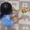 レゴフレンズであそぶの!2歳娘の知育の記録 147日目から149日目(2016年10月3日から10月7日)