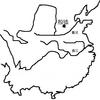 【悠久なる大河】夏・殷・周の時代(BC2000頃~BC771)