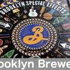 【ビール】ブルックリン・ブルワリーを8種類買って飲んでみた感想