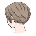 長持ちする髪型