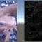【Unity】ComputeShaderで Laplacianフィルタを実装してみる【Q17】
