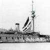 日本海軍 日清戦争