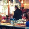 飲食店バイトが楽しいって本当?それは、あなたの努力と選ぶ業態で変わる。