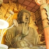 奈良は本当に旨いものなしなのか!?奈良の美味しいグルメまとめ