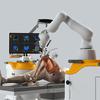 アメリカの3Dプリント人工関節置換スタートアップ