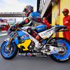 MotoGP/Moto 2