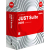 激安キャンペーン Just Systems JUST Suite 2008 日本語版 Windows版