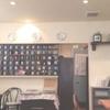 ラクシュミーでteatime♪(神戸・トアロード)