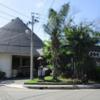 【コクーン・ビーチクラブ】インドネシア/バリ島クタ・スミニャック