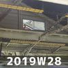 週報 2019W28