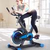 Sử dụng xe đạp tập thể dục có tốt không ?
