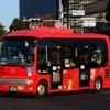 日立自動車交通 1031