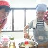 新しいNPO・NGOパートナー紹介(3)