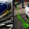 ● VWとFORD 「世界規模の業務提携」発表へ 電動化/商用車にメリットか