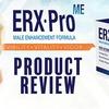 ERX Pro - DO NOT TRY USA (2018)