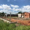 南米パラグアイに賃貸アパートを建てる10【苦渋の決断】