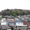 臼井田宿内砦