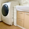 洗濯機購入での失敗
