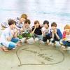 Love-tune 1stAnniversaryとクリエ(5/11)