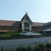 マレーシア国立博物館日本語ツアー参加のあとホテルを移動・・・ANA(DIA)修行2019 4-8