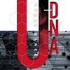 アーバンダンス / U-DNA 7月27日 発売