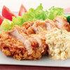 健康にいい!チキン南蛮に含まれる栄養と健康効果9選について